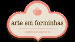 cropped-logo_arte_em_forminhas_doces_casamentos2-3-3.png