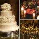 casamento-classico-91-e1426002887645