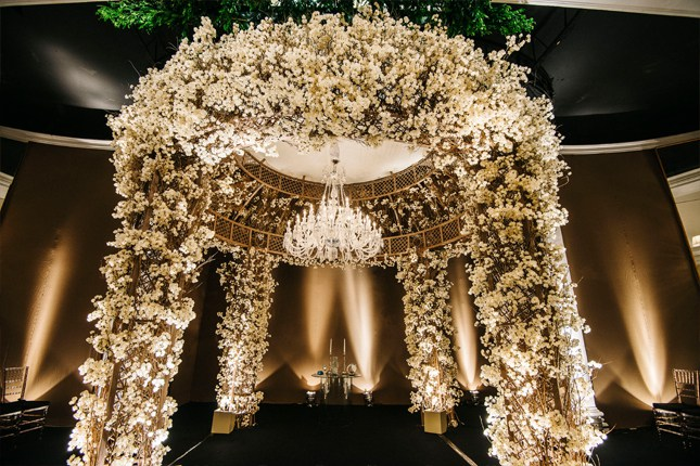 yael-cohen-rafael-dahis-weddinglab-17
