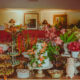 Evento Case em Santa Teresa_Blog Oficina das Noivas (59)