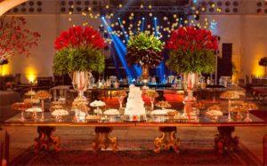 casamento-tradicional-manoela-cesar-Arte-em-Forminhas-3