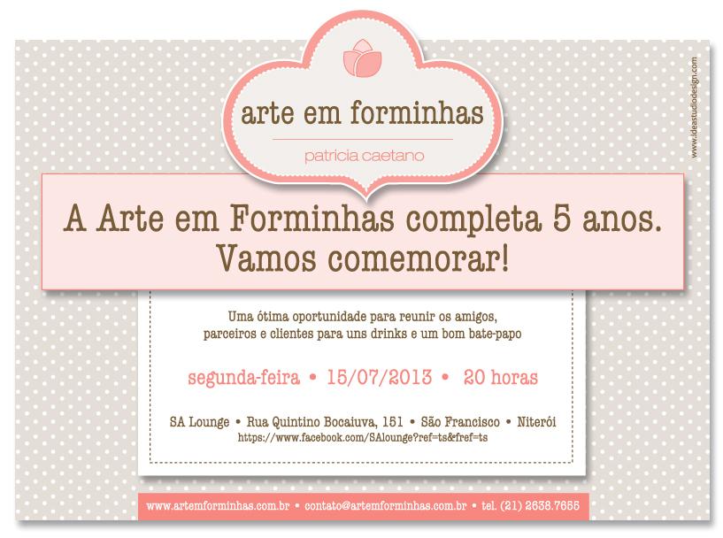 arte_em_forminhas_completa_5_anos